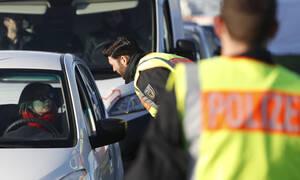 Κορονοϊός: Αγωνία στην Ελβετία - Κίνδυνος «κατάρρευσης» των νοσοκομείων