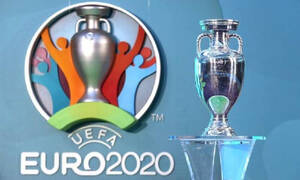 Κορονοϊός: Euro το 2021 πρότεινε η UEFA