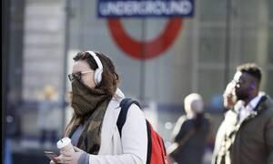 Ανοσία της αγέλης - Κορονοϊός: Τρόμος για την άκρως επικίνδυνη στρατηγική της Μεγάλης Βρετανίας