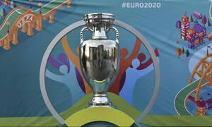 UEFA: Οριστική αναβολή στο Euro - Τι αποφασίστηκε για τα εθνικά πρωταθλήματα