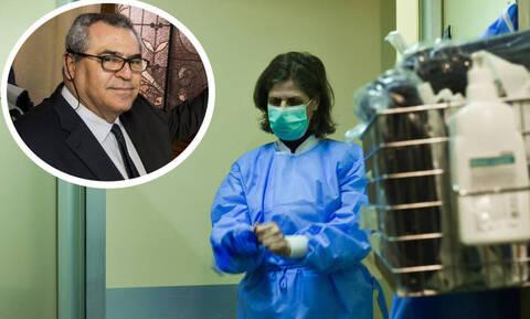 Κορονοϊός: Αποκάλυψη - «βόμβα» επιδημιολόγου στο Newsbomb.gr για την εξάπλωση του ιού στην Ελλάδα