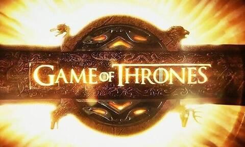Πρωταγωνιστής του Game of Thrones διαγνώστηκε θετικός στον κορονοϊό (pics)
