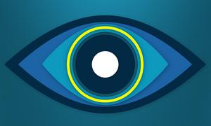 Κορονοϊός Γερμανία: Σάλος για το Big Brother - Τι συνέβη