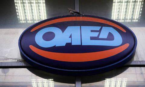 Κορονοϊός: ΟΑΕΔ - Αυτόματη ανανέωση σε όλες τις κάρτες ανεργίας