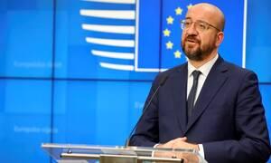 Κορονοϊός: Κλείνουν για έναν μήνα τα σύνορα της ΕΕ - Τι αποφάσισαν οι Ευρωπαίοι ηγέτες