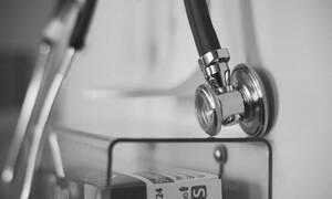 Κορονοϊός: Έκκληση ΙΣΑ σε ιδιώτες γιατρούς Πρωτοβάθμιας Φροντίδας: Κρατείστε ανοικτά τα ιατρεία σας