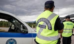Θεσσαλονίκη: Καυγάδες αστυνομικών με πολίτες που κάνουν... βόλτες!
