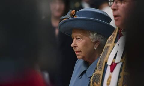 Ο κορονοϊός χτύπησε και το παλάτι: Αυτός είναι ο πρώτος royal που προσβλήθηκε από τον ιό