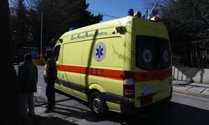 Κορονοϊός: Συναγερμός σε «Γεννηματάς» και «Αγία Όλγα» - Εργαζόμενοι βρέθηκαν θετικοί στον ιό