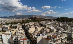 Κορονοϊός στην Ελλάδα: Δίμηνη «ανάσα» για τους ενοικιαστές ακίνητων που πλήττονται από την κρίση