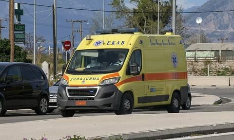 Κορονοϊός: 31 νέα κρούσματα στην Ελλάδα - Στα 418 το σύνολο - 13 σε σοβαρή κατάσταση