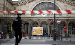 ЕС решил на 30 дней ограничить въезд для иностранцев