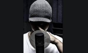 Θλίψη στον κόσμο της μουσικής: Αυτοκτόνησε Έλληνας ράπερ! Ήταν μόλις 28 ετών!
