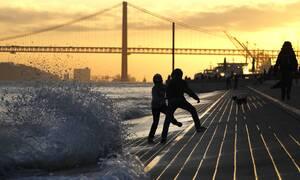 Κορονοϊός - Πορτογαλία: Ο πρόεδρος της χώρας ζητά να κηρυχθεί η χώρα σε κατάσταση έκτακτης ανάγκης
