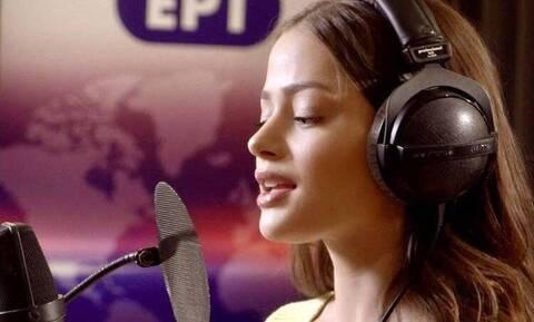 Κορονοϊός: Ακυρώθηκε η Eurovision - Η επίσημη ανακοίνωση για τη ματαίωσή της
