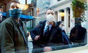 Πέντε ταινίες με ιούς και επιδημίες για να απολαύσεις τώρα που είσαι σε καραντίνα