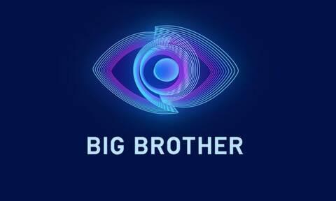 Big Brother: Έπαθαν σοκ οι παίκτες όταν ενημερώθηκαν για τον κορονοϊό (pics+vids)