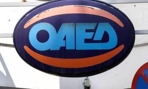 ΟΑΕΔ: Αυτόματη ανανέωση σε όλες τις κάρτες ανεργίας λόγω κορονοϊού