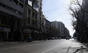 Κορονοϊός: «Στοπ» στις συναθροίσεις άνω 10 ατόμων και εντός σπιτιού