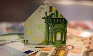Κορονοϊός στην Ελλάδα - Δάνεια: Διευκολύνσεις και για ιδιώτες δανειολήπτες - Τα σχέδια των τραπεζών