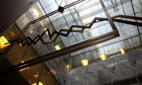 «Ράλι» σε μετοχές και ομόλογα φέρνει η απόφαση της ΕΚΤ – Μειώνει την αβεβαιότητα