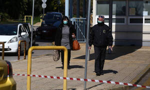 Κορονοϊός: Ποιοι δικαιούνται άδεια σε δημόσιο και ιδιωτικό τομέα