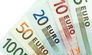 Κορονοϊός στην Κύπρο: 800 ευρώ πρόστιμο ακόμα και φυλάκιση σε όσους παραβιάσουν τα μέτρα