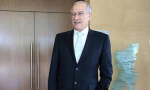 Κυβερνητικός Εκπρόσωπος Κύπρου: Δεν αποκλείεται η απαγόρευση κυκλοφορίας αν κριθεί αναγκαία