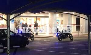 Διπλό φονικό στην Κηφισιά: Ο αστυνομικός αποκάλυψε το σχέδιό του - Ήθελε να σκοτώσει και τις δύο