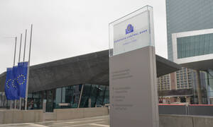 ECB announces 750-bln-euro pandemic emergency purchase programme