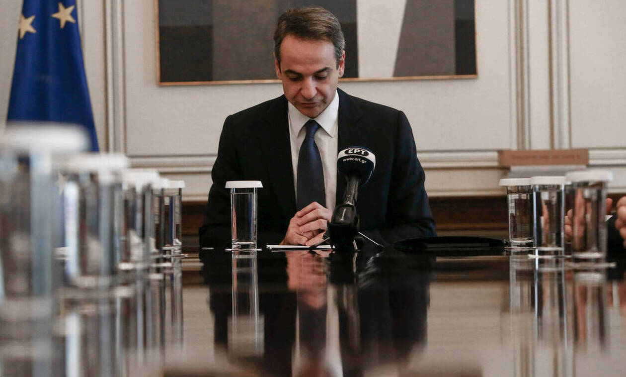 Greece's participation in QE neither accidental nor effortless, gov't sources say