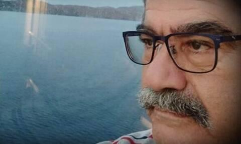 Κορονοϊός: Τι συμβαίνει με τον πρώτο νεκρό - Γιατί δεν έχει γίνει ακόμη η ταφή του