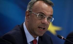 В Греции из-за коронавируса отменят пособие, выплачиваемое на Пасху