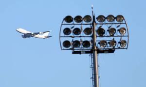 Власти Греции планируют закрыть авиасообщение с воскресенья