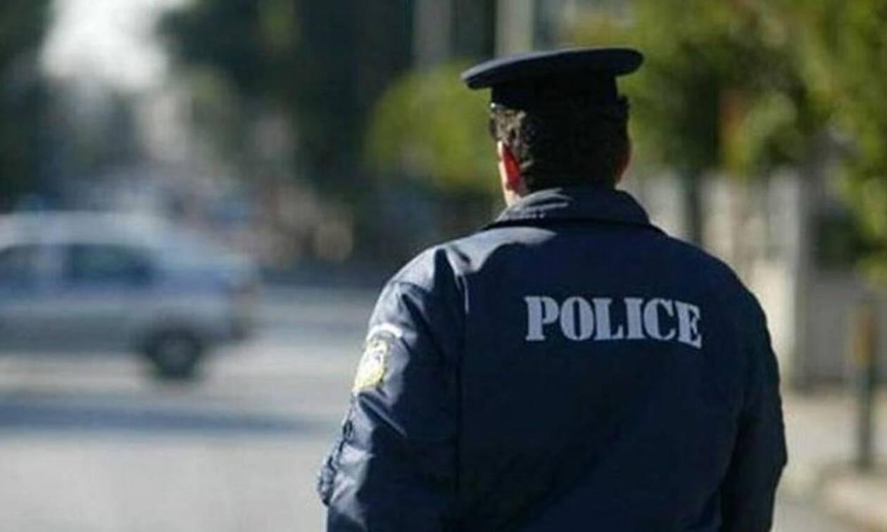 police_252863_182574_type13262.jpg