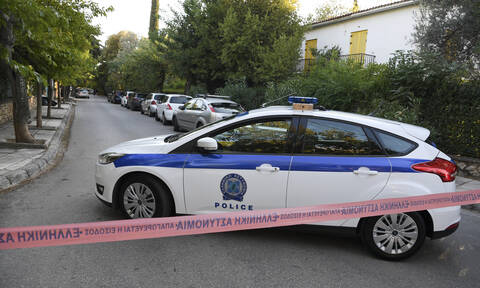 Θεσσαλονίκη: Συμμορία διακινητών μετέφερε τα ναρκωτικά με... ταξί (pics)