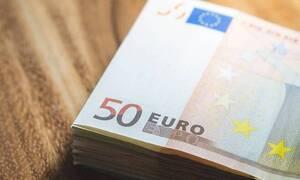 Κορονοϊός: Επίδομα 800 ευρώ για ελεύθερους επαγγελματίες- Ποιοι το δικαιούνται