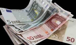 Κορονοϊός: Τι ισχύει για ενοίκια, έκτακτο επίδομα και αναστολές πληρωμών- Όσα πρέπει να γνωρίζετε