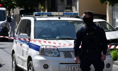 Επιχείρηση Αντιτρομοκρατικής στα Σεπόλια: Νέες αποκαλύψεις για τους συλληφθέντες