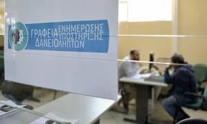Κορονοϊός: «Παγώνουν» τα δάνεια για 500.000 εργαζομένους