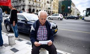 Κορονοϊός στην Ελλάδα: Πότε καταβάλλονται οι συντάξεις – Νέα μέτρα από το ΥΠΟΙΚ
