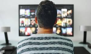 Τι αλλάζει στο Netflix λόγω κορονοϊού