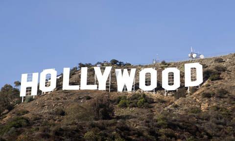 Βρίσκεται το Hollywood σε δύσκολη θέση;