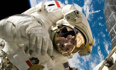 Κορονοϊός: Βρέθηκαν θετικά κρούσματα στη NASA - Αναστέλλεται το πρόγραμμα «Άρτεμις»