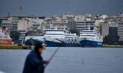 Κορονοϊός: Μόνο οι κάτοικοι των νησιών στα πλοία - Ποιο έγγραφο χρειάζεται για να ταξιδέψετε
