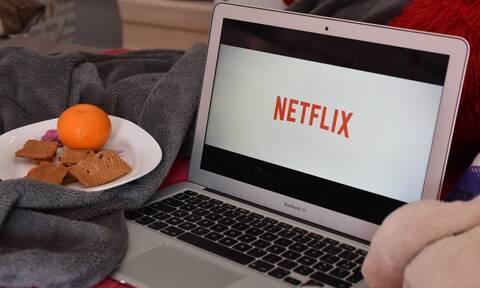 Κορονοϊός: Σαββατοκύριακο με παρέα το Netflix γιατί «Μένουμε Σπίτι» - Σειρές και ταινίες για όλους