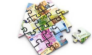 Κορονοϊός: Σε «κανόνι» οδηγούνται οι μισθώσεις ακινήτων - Τι ισχύει με τα μειωμένα ενοίκια