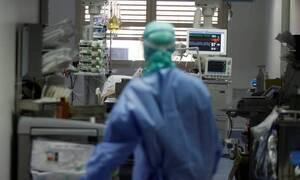 Κορονοϊός - Ιταλία: Δραματική διαπίστωση - Ο ιός εξαπλωνόταν και δεν το είχε καταλάβει κανείς
