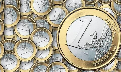 Κορονοϊός: Χαλαρώνει τους κανόνες για τα «κόκκινα» δάνεια ο SSM