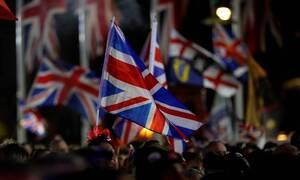 Κορονοϊός - Βρετανία: Η κυβέρνηση θα καλύψει το 80% των μισθών